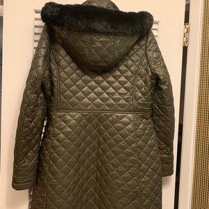 Lauren by Ralph Lauren coat